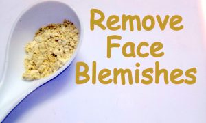 How To Remove Dullness From Face Naturally